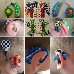 cartoon-character-hearing-aids4