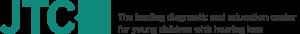 jtc-logo-tagline