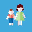 خدمات مداخله زودهنگام برای کودکان زیر 2 سال